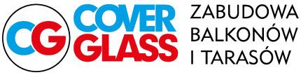 Coverglass - Zabudowa balkonów i tarasów
